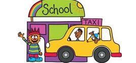 ΜΕΤΑΦΟΡΑ ΜΑΘΗΤΩΝ http://volos-taxi-service.gr/Volos-Taxi.asp?Code=000030#Taxi-Volos-BOLOS
