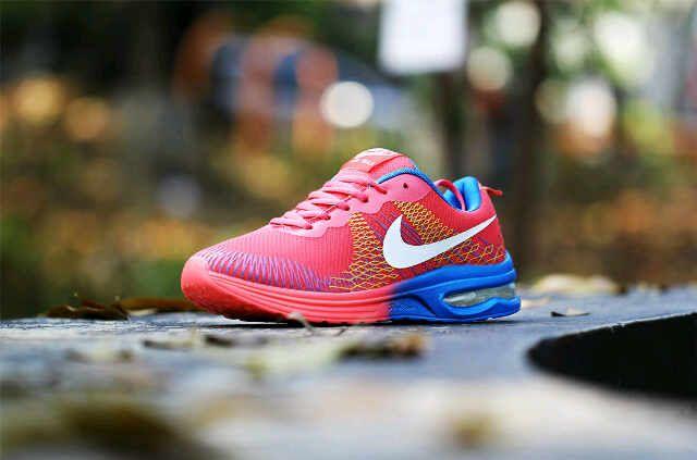 Sepatu Nike Flyknit Women (1)