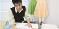 How to Make a Fashion Design Portfolio | eHow.com