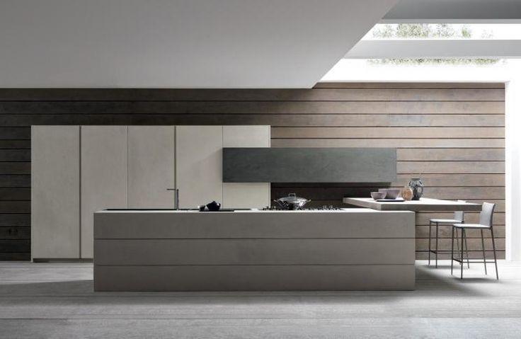 Modulnova Twenty Kitchen Design - Google Search