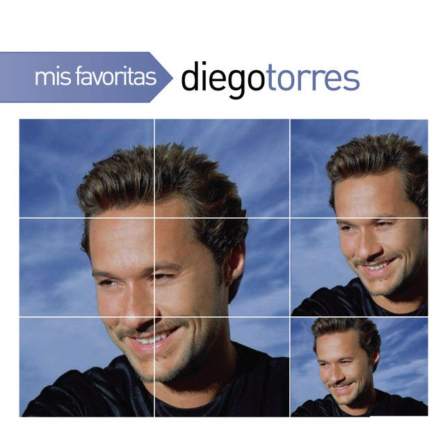Abriendo Caminos, a song by Diego Torres on Spotify