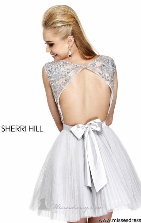 17 besten SHERRI HILL Bilder auf Pinterest | Abendkleid ...