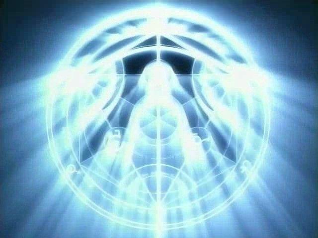 """Los ángeles hace """"lo imposible"""" para llamar nuestra atención y comunicarse con nosotros. De esta forma nos ayudan a sanar nuestras vidas. Sin embargo con frecuencia descartamos las señales que nos..."""