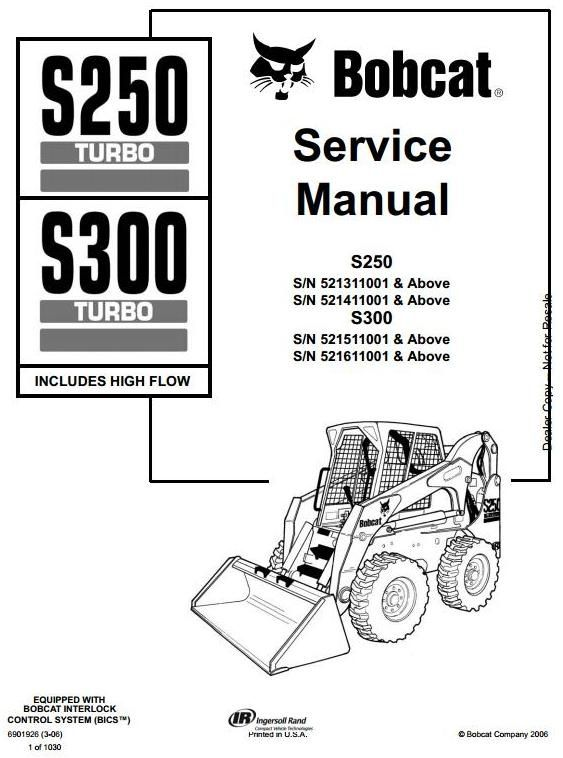 the 30 best bobcat manuals images on pinterest skid steer loader rh pinterest co uk bobcat s300 manual pdf bobcat s300 manual pdf