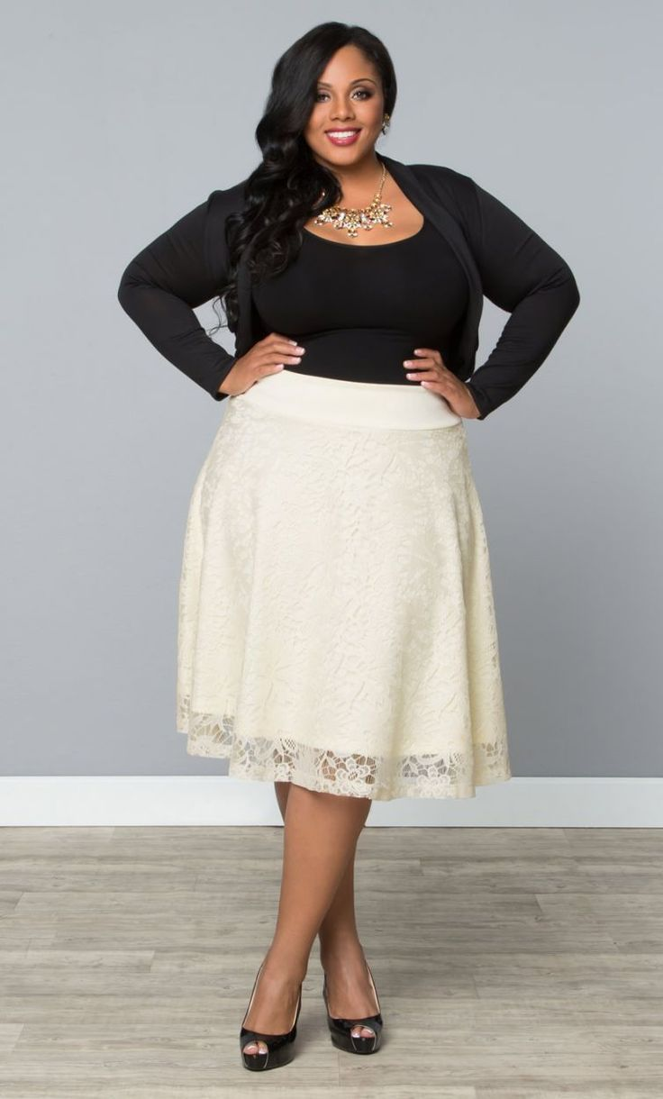 2647 best images about plus size fashion on