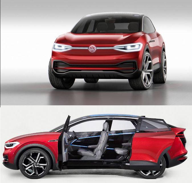Electric Car Reviews 2018