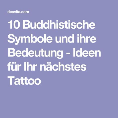 best 25 buddhist symbols ideas on pinterest. Black Bedroom Furniture Sets. Home Design Ideas