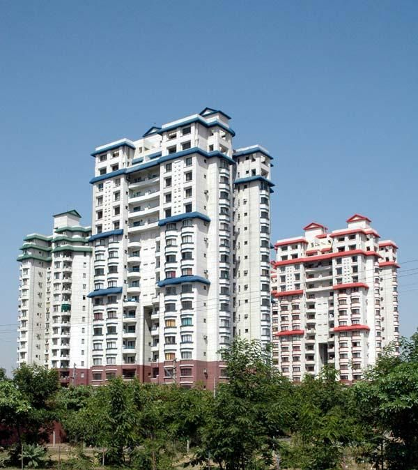 http://bestpropertyindelhi.com/property-rates-in-gurgaon/ Gurgaon real estate prices
