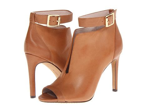 Vince Camuto Kalisi Fudge - Zappos.com Free Shipping BOTH Ways