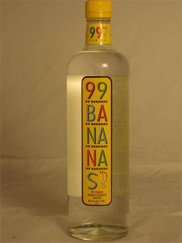 99Bananas Classic Sh*t ;)