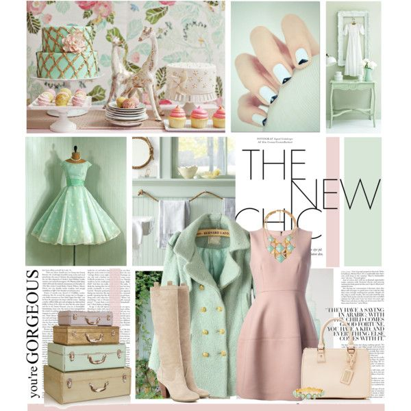 """The pursuit of perfection, then, is the pursuit of sweetness and light"" by kikusek on Polyvore"