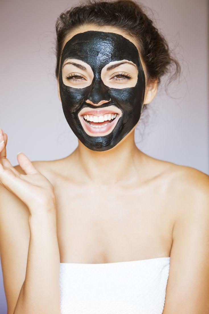 Black Mask: Cos'è, Come si usa e Quale Maschera Nera scegliere