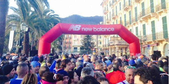 EiS ha creato il sito web resposive per la squadra di corsa Next! www.nextrunningtorino.it