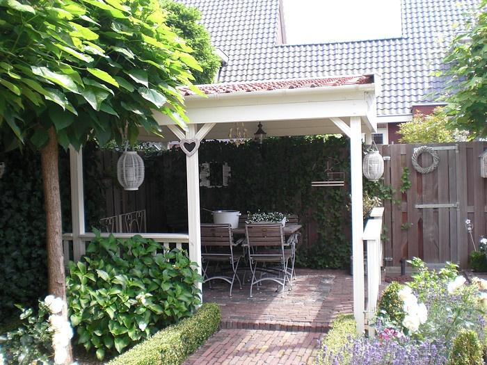 huisjekijken.hyves.nl