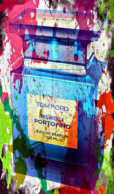 TOM FORD NEROLI PORTOFINO: INCANTO ED ELEGANZA Incanto, bellezza, aromi ed eleganza: il tutto racchiuso in un bellissimo vetro verde turchese, trasparente e spesso. E' la semplicità dell'eleganza firmata Tom Ford. Rocco Nocera Profumerie reparto Profumeria Artistica. #tomford #portofino #lusso #bellezza