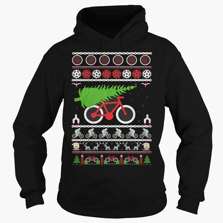Best LIMITED EDITION - A #CYCLING RETIRED MAN-FRONT Shirt, Order HERE ==> https://www.sunfrog.com/Hobby/125263437-723876856.html?9410, Please tag & share with your friends who would love it , #renegadelife #birthdaygifts #christmasgifts