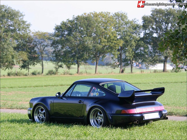 porsche 964 rsr exceptionally rare and upwards of 100 000 but for me this is the epitome of. Black Bedroom Furniture Sets. Home Design Ideas
