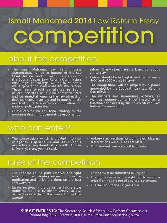 essay writing competition topics If you're good at writing and would love some extra cash enter jarvee's essay writing competition for a chance to win a $2179 scholarhip today your participation constitutes your approval to jarveecom's terms and conditions regarding the contest available topics to write about.