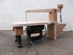 www.steves-worksh… – Dri wood working