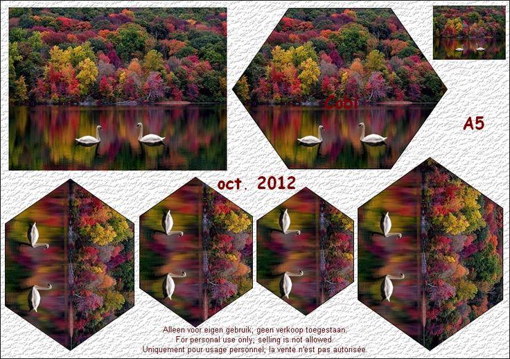pyramide - A5 - perso ............... faite pour http://rubicamag.centerblog.net/