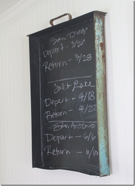 164 Best Chalkboard Paint Crafts Ideas Images On Pinterest
