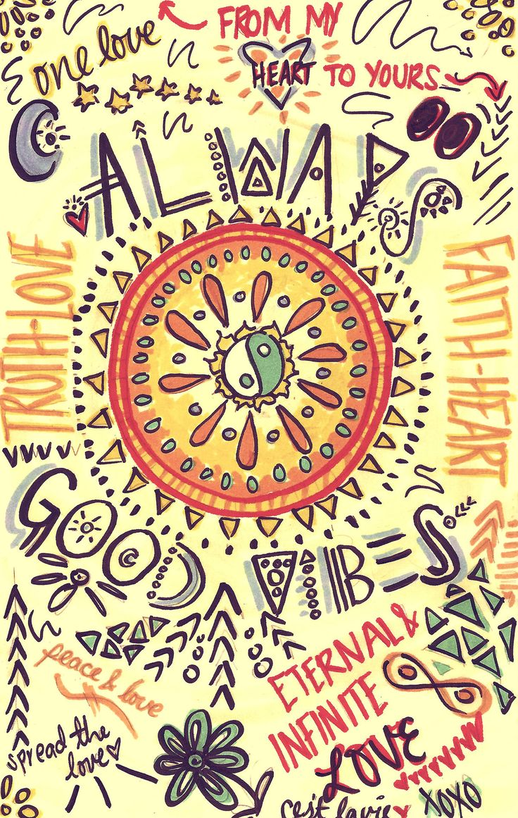 Iphone wallpaper tumblr drugs -  American Hippie Psychedelic Quotes Good Vibes