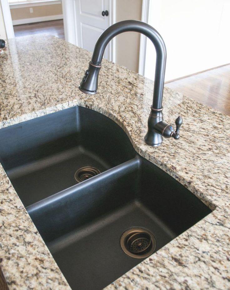 Blanco kitchen sinks new kitchen sink overflow new how to