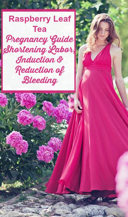 how to stop bleeding in pregnancy naturally