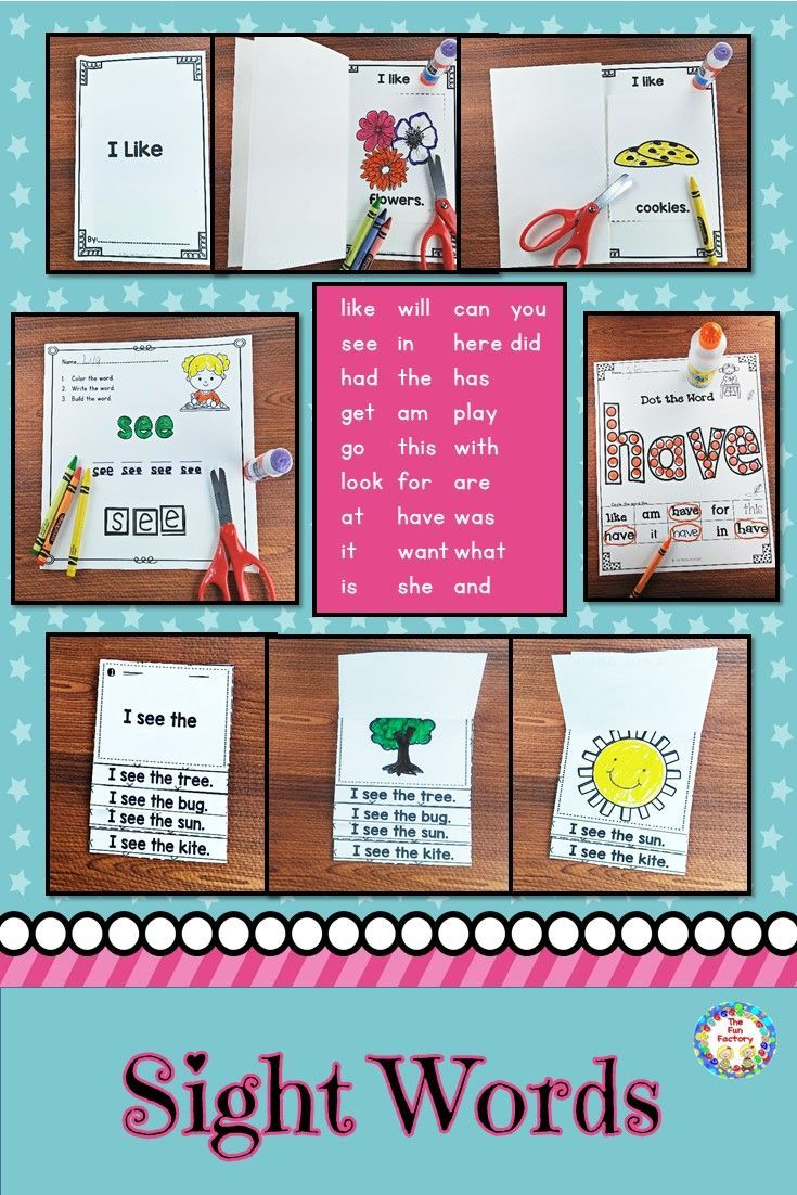 Die besten 25 simple sentences worksheet ideen auf pinterest sight word centers and worksheets for kindergarten and beginning first grade these activities two robcynllc Image collections