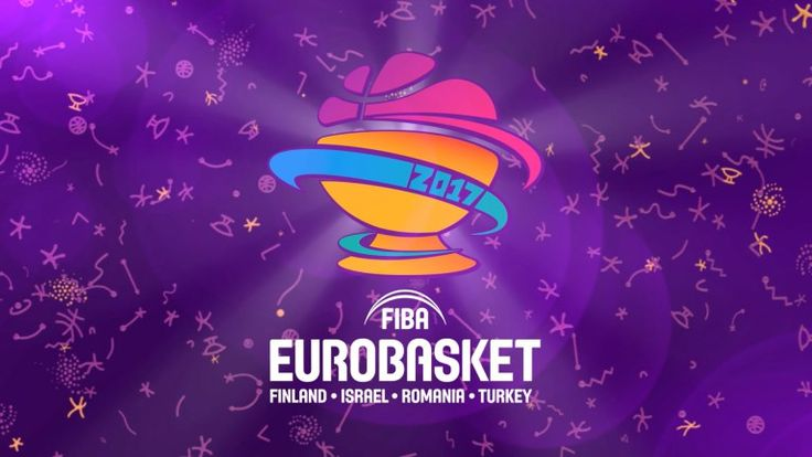 Lidl va fi partener oficial al FIBA Eurobasket 2017