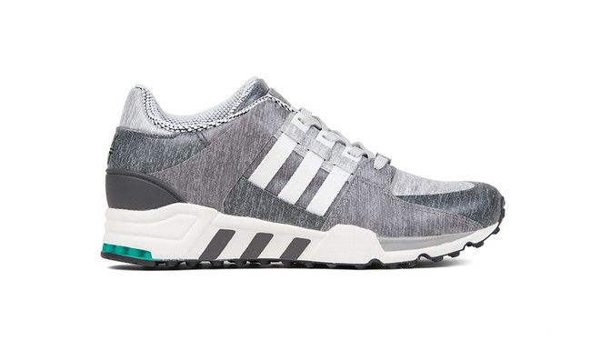 Adidas EQT Support 93 – PDX
