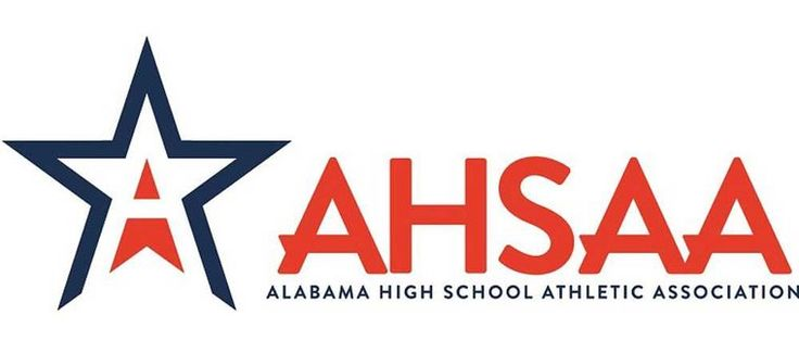 MONTGOMERY – Cherokee County football coach Tripp Curry headlined this week's Alabama High School Athletic Association's weekly Spotlight performers late Monday afternoon.