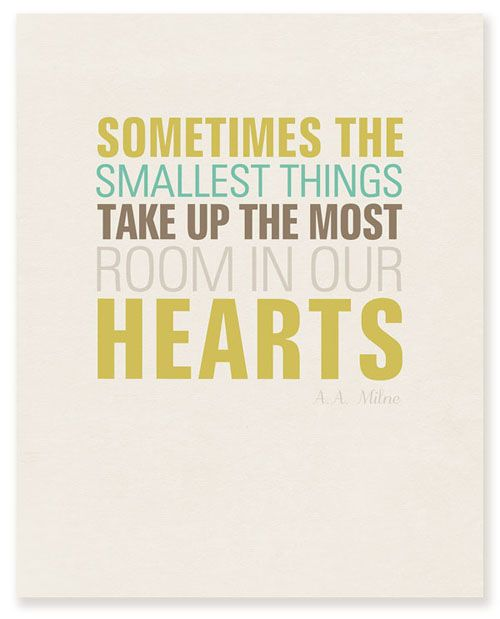 197 best Quotes and Meaningful Words images on Pinterest