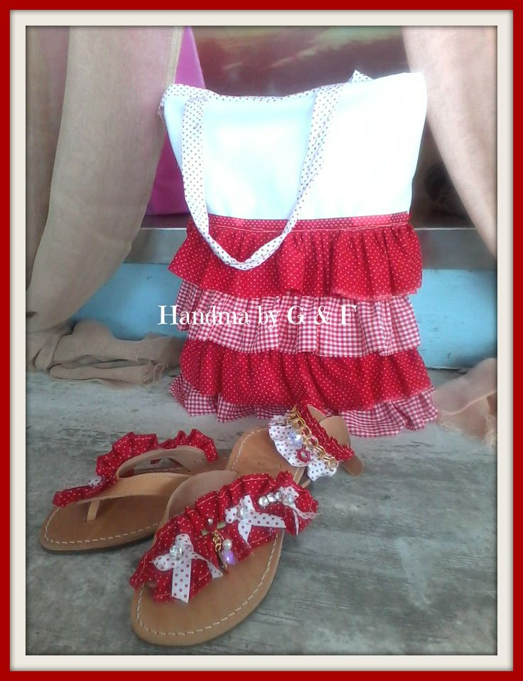 handmade leather sandals, bag and bracelet! https://www.facebook.com/photo.php?fbid=675152255853462&set=a.668969339805087.1073741835.289631611072197&type=3&theater