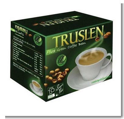 Truslen plus green coffee #http://pinterest.com/savate1/boards/Scope and fat loss