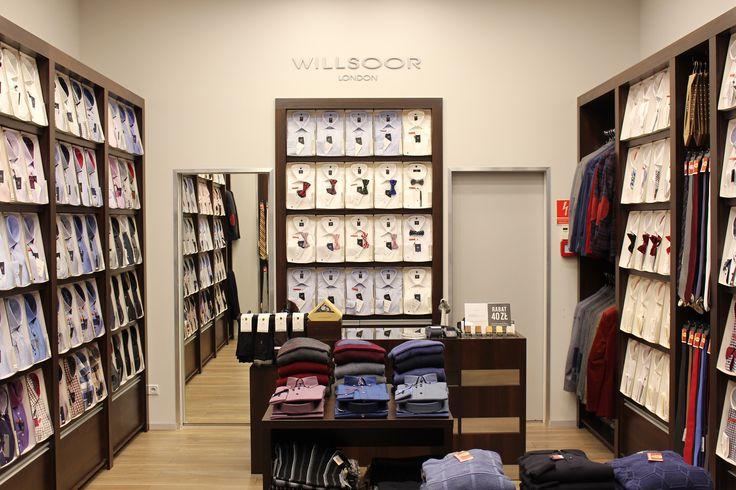 #sklepy #modameska #fashion #men #willsoor www.willsoor.pl