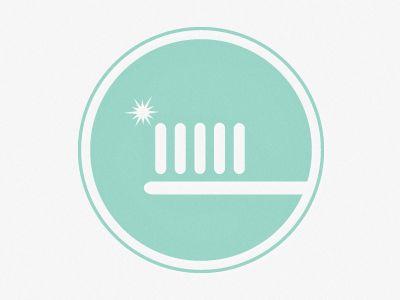 dental logo                                                                                                                                                                                 Mehr