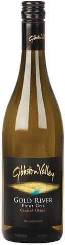 Looking to buy Pinot Gris white wine online in NZ? Liquor Mart is an online liquor store in NZ, offers a variety of wine, spirits at affordable prices.  #Wine   #LiquorMart