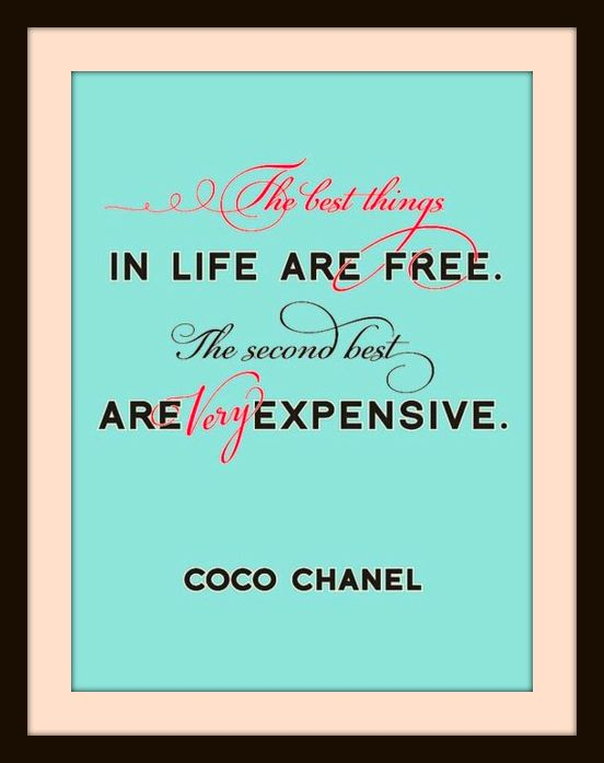Coco chanelWords Of Wisdom, Wise Women, Coco Chanel, Funny Pics, True Words, Things, Inspiration Quotes, True Stories, Cocochanel