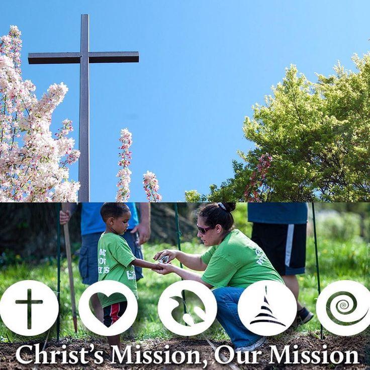 Chcete vědět proč v České republice vznikla Kristova komunita? https://youtu.be/2JLBjWG_fE4 #kristovakomunita