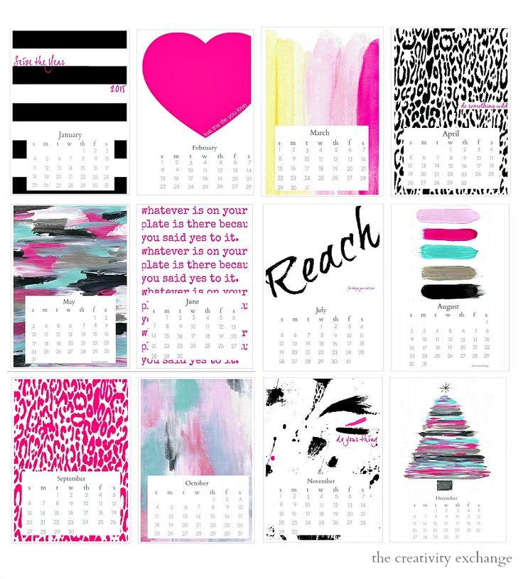 , printables free, printables free calendars, printables free christmas, wedding cards