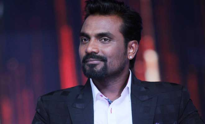 Remo D'souza Keen On Indian Version Of 'Avengers'