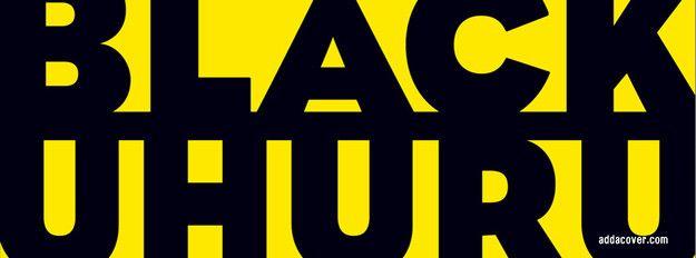 Resultado de imagen para musical cover en yellow and black
