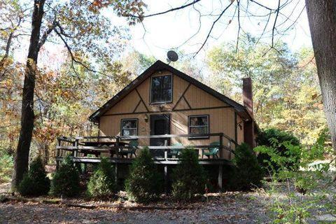 7064 Lakeway Dr, Huntingdon, PA 16652