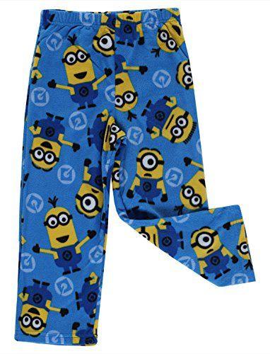 57970cc19c 7 Encounter 7Encounter Children s Character Pajamas