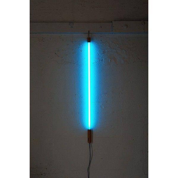 les 25 meilleures id es de la cat gorie neon tube lights. Black Bedroom Furniture Sets. Home Design Ideas