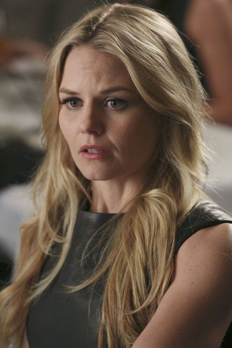 Episode 312: New York City Serenade Once Upon a Time Season 3 Pictures & Character Photos - ABC.com - Emma Swan