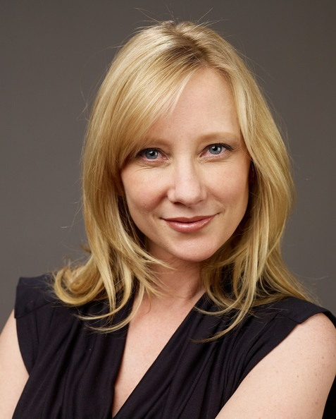 Anne Heche: 90 Best Images About Anne Heche On Pinterest