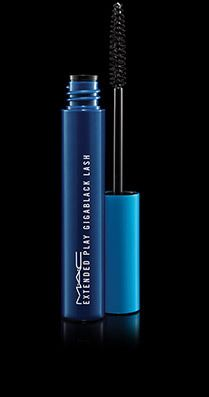 I recently bought this mascara and all i have to say is if you dont already have this-GET IT ASAP! Extended Play Gigablack Lash | M·A·C Cosmetics | Official Site