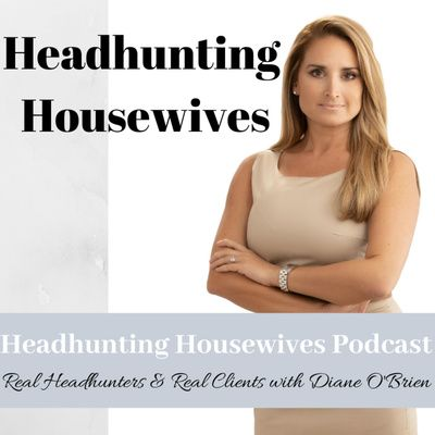 Best career options for housewives